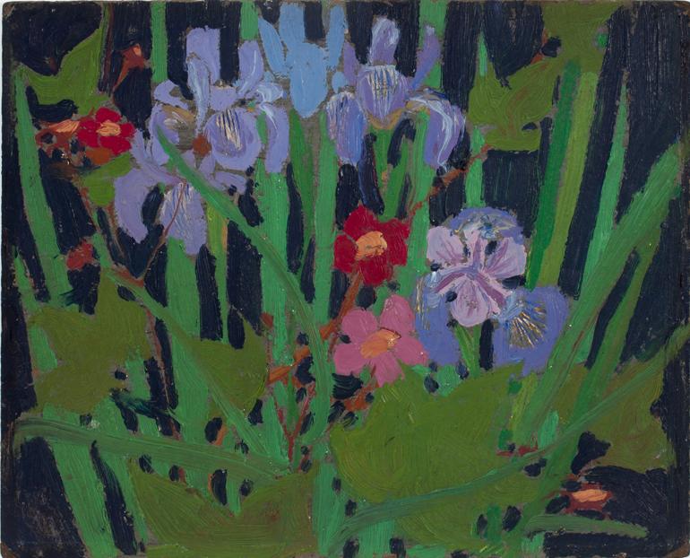 1967.054.005 - TT Wildflowers.png