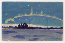 1971.002.001 - Northern Lights.jpg