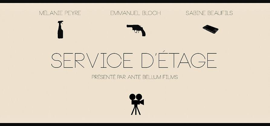 SERVICE_D_ETAGE_Vignette V3.jpg