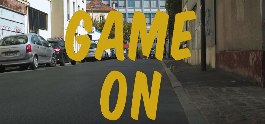 Game on 12.JPG