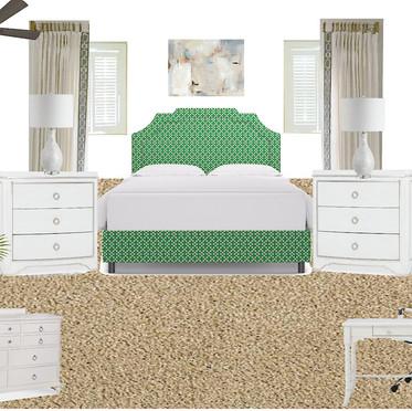 Taylor Bedroom - 1 .jpeg