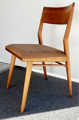 Cadeira Tereza