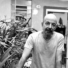 Marcelo Magalhães