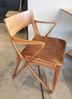 Cadeira Olivia