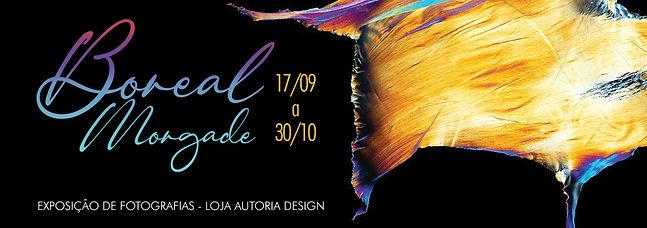 BannerSite Exposição - DIGITAL.jpg