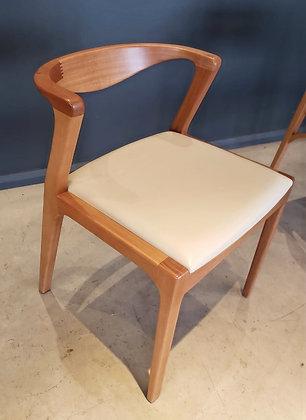 Cadeira Duda