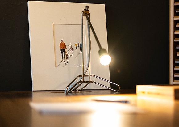 Luminária Mini Ray