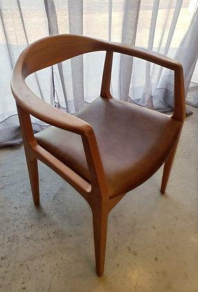 Cadeira Julieta