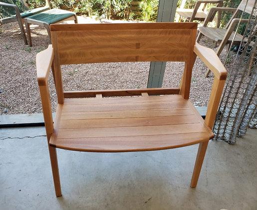 Cadeira Ana plus