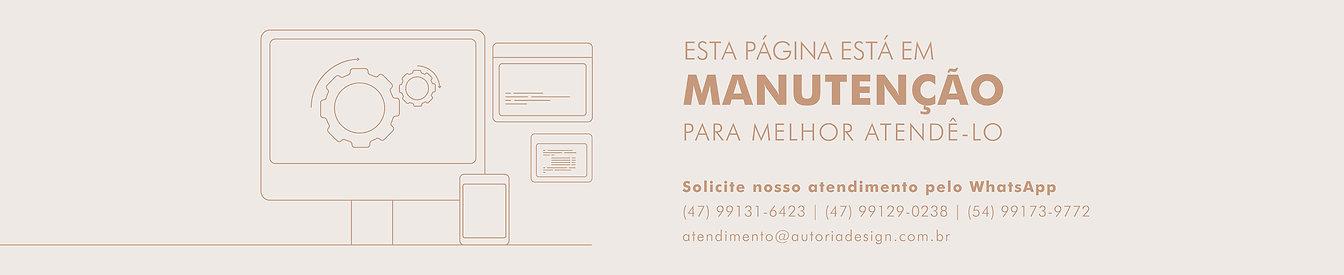 Banner_loja_em_manutenção.jpg