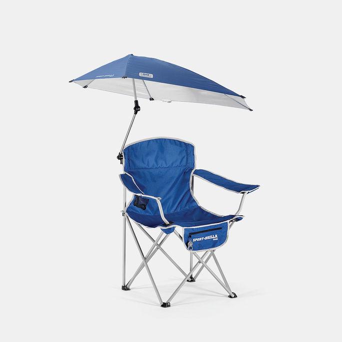 SB-Chair-Blue-BRE-03-575-04_1