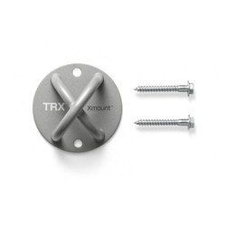 TXM01