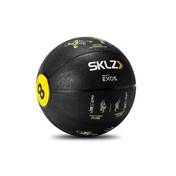 Trainer Med Ball