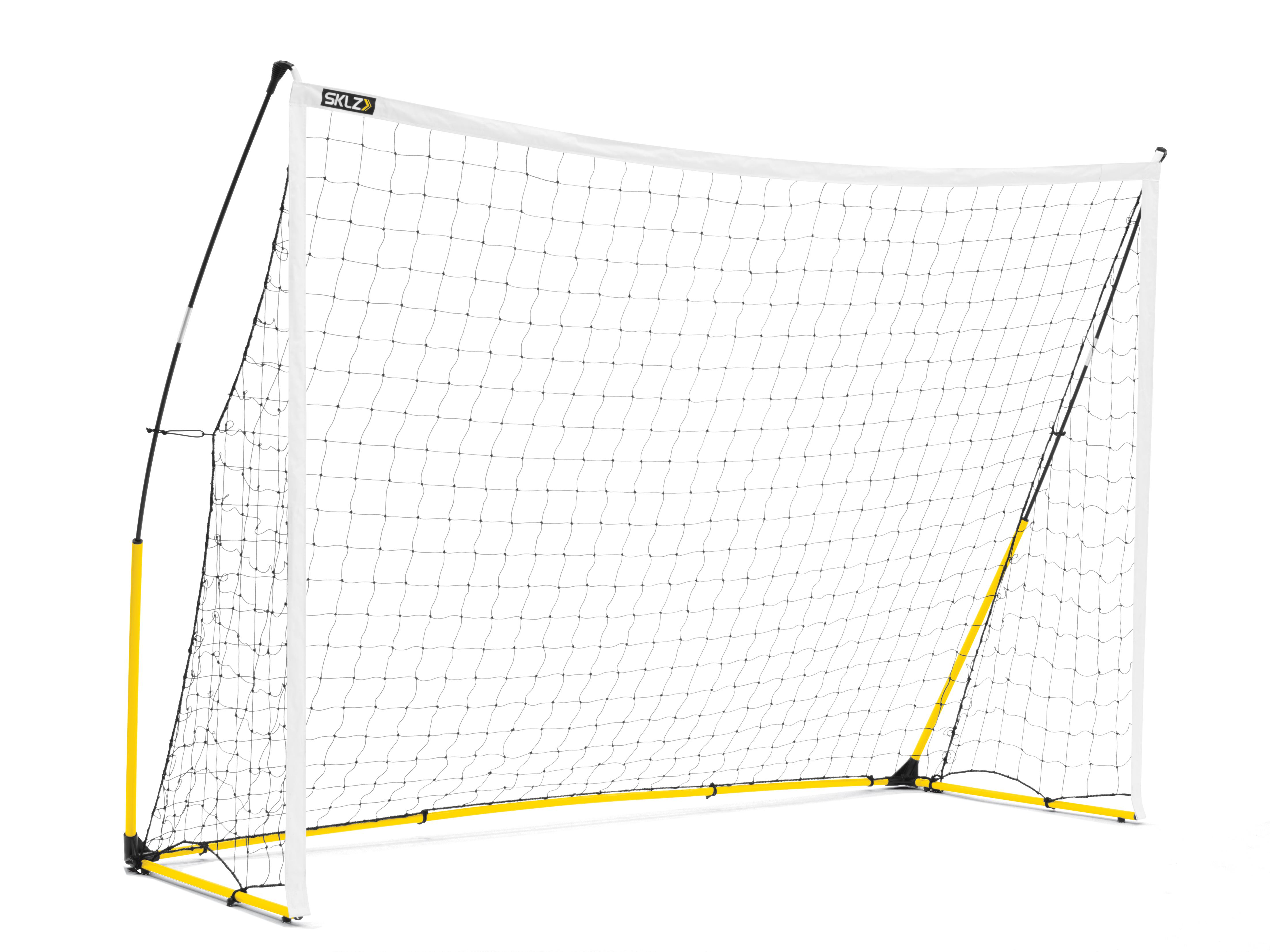 Futsal Soccer Goal