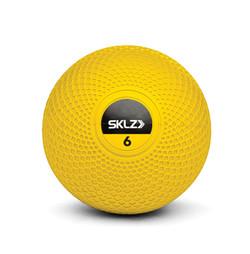 Med Ball 6lb
