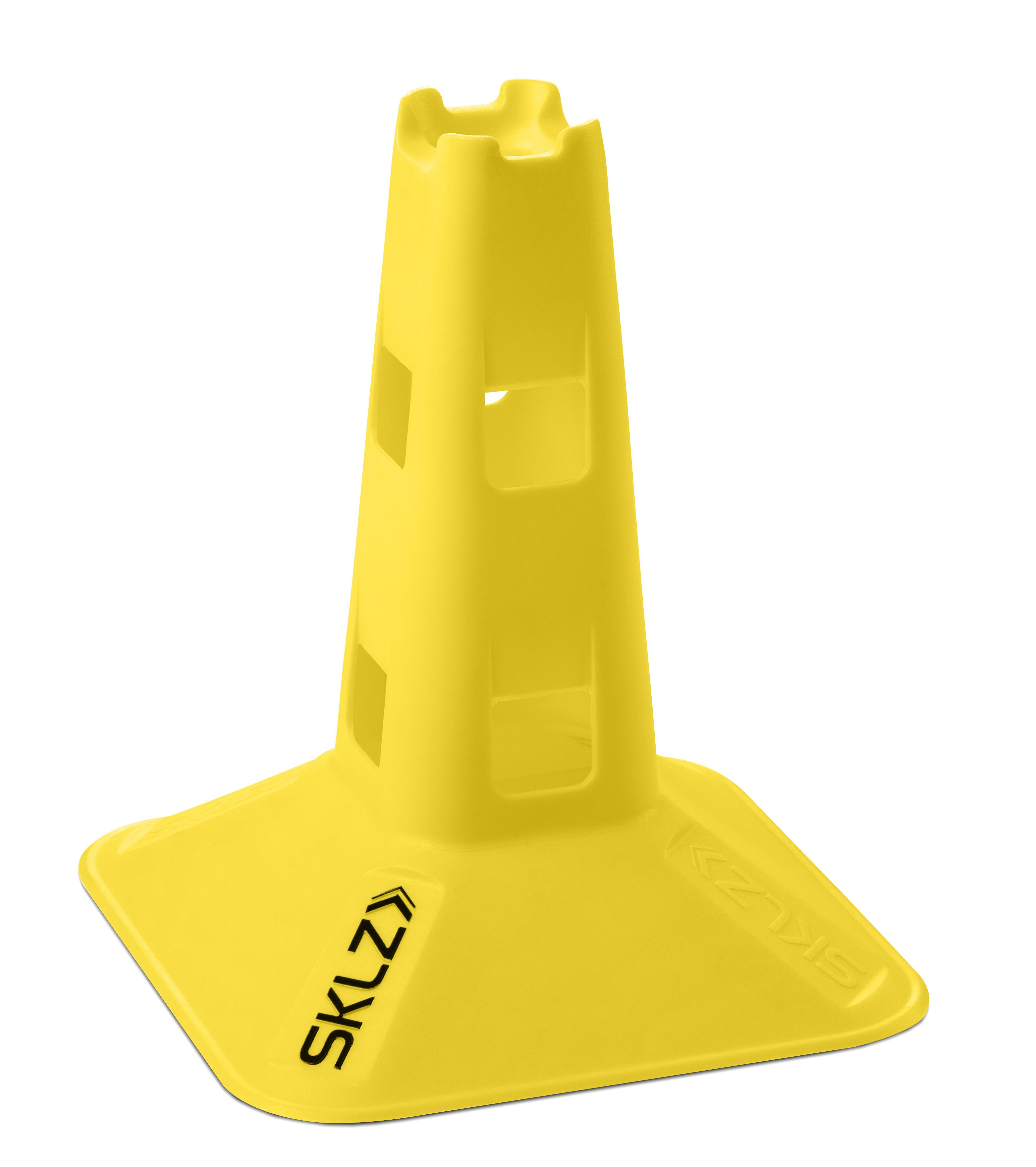 Pro Training Agility Cone