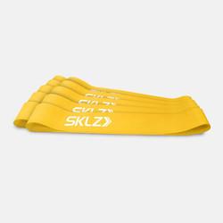 MiniBands-Yellow-Bulk_APD-MBYLW-000_1