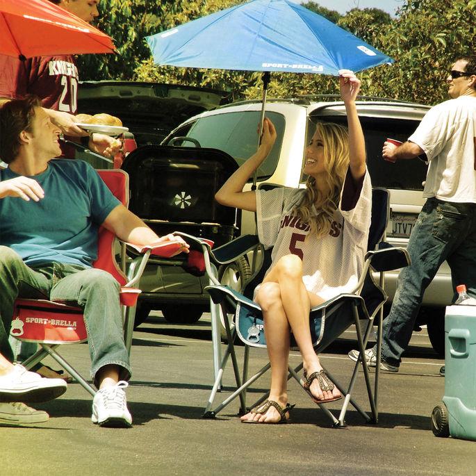 SB-Chair-Blue-BRE-03-575-04_4