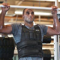 Weighted-Vest-Pro_PERF-WV20-01_2