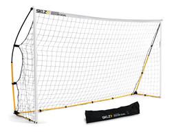 Soccer Goal 12 x 6