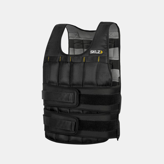 Weighted-Vest-Pro_PERF-WV20-01_1