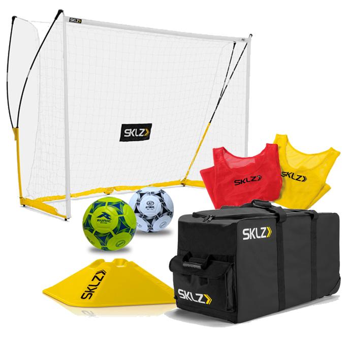 Futsal Kit