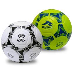 Futsal-footballs