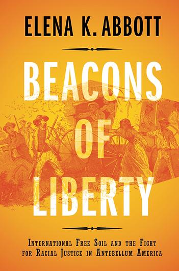 Beacons Cover Screenshot.png