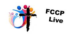 FCCPLive 6.png