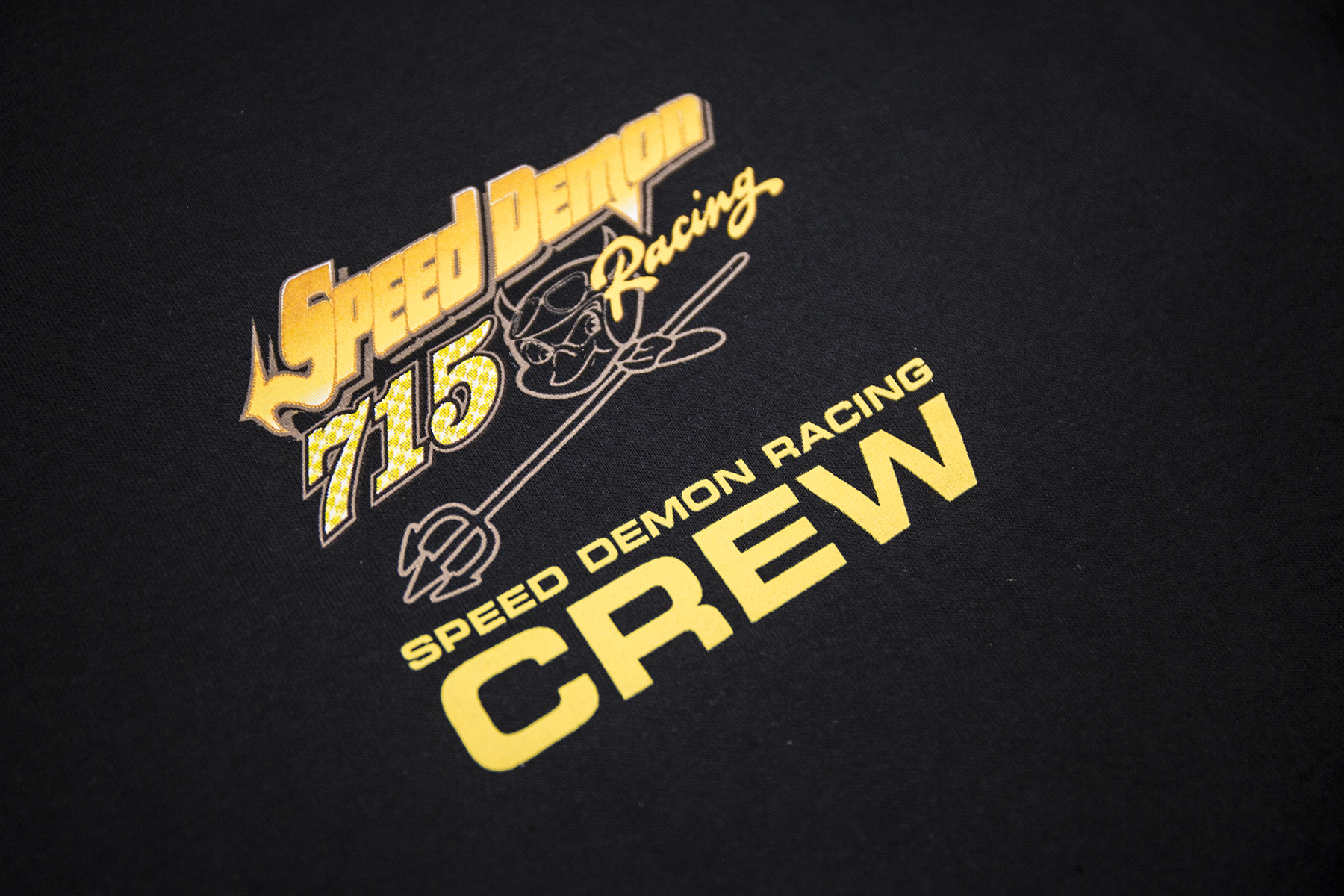 SPEEDDEMONCREW2