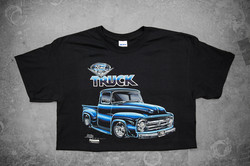 FORDTRUCK2