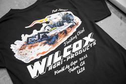 WILCOX3