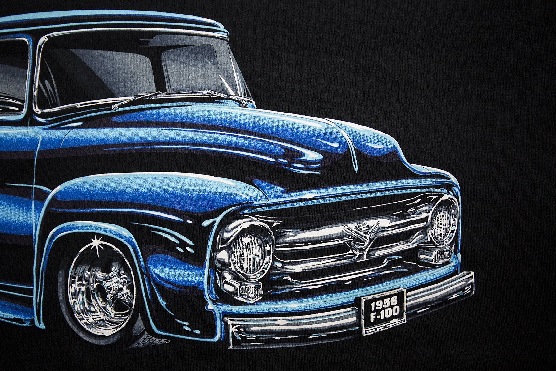 FORDTRUCK3