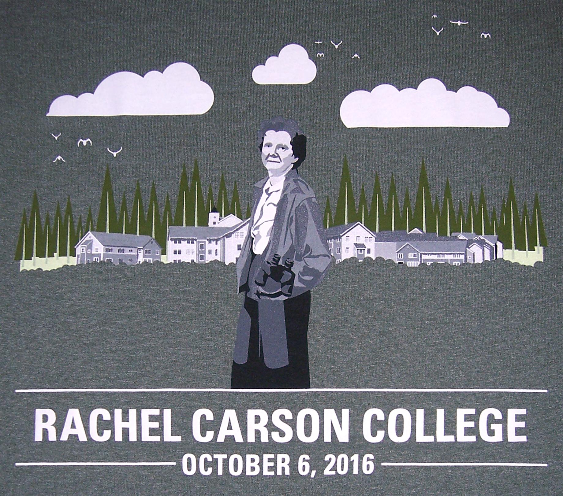 carson school