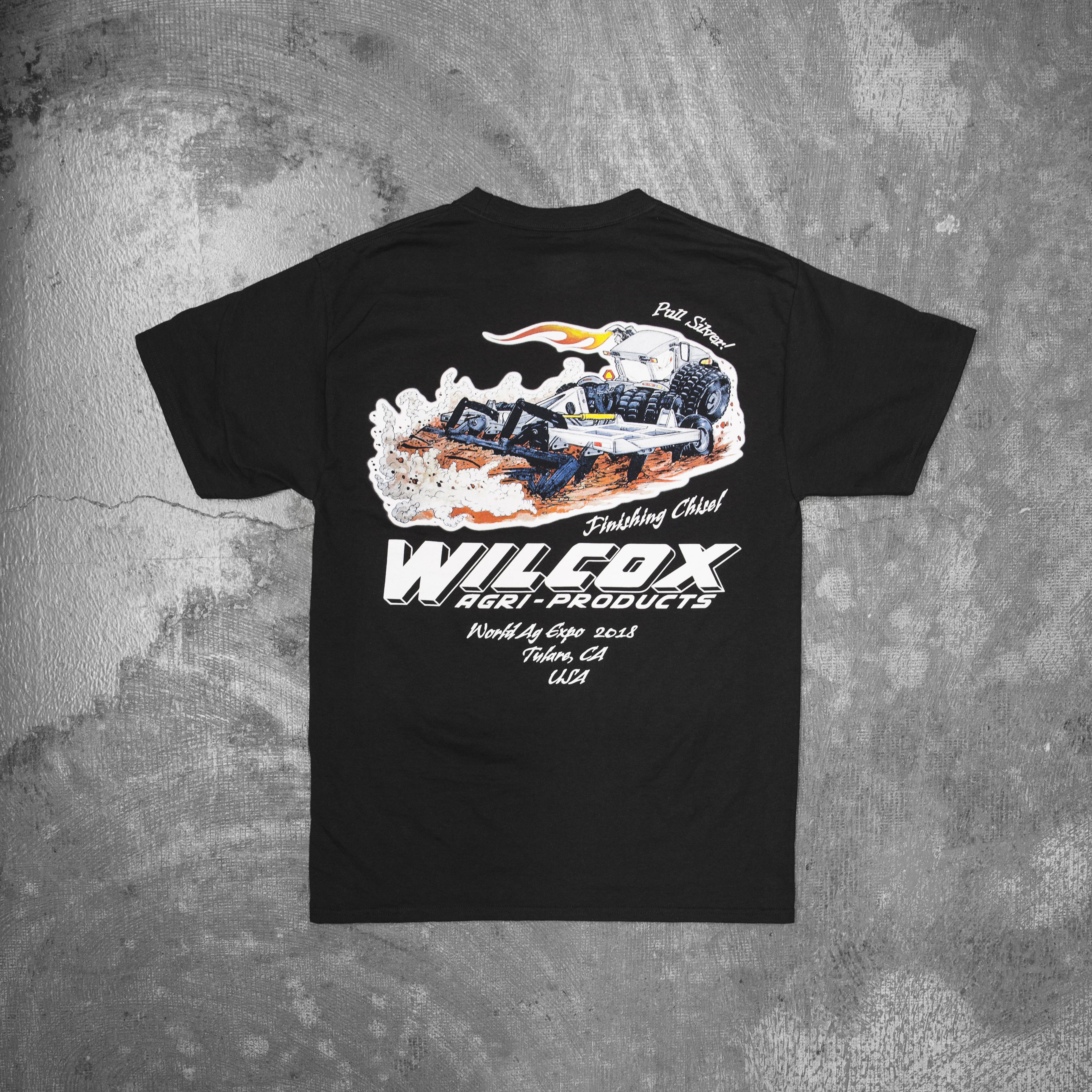 WILCOX1