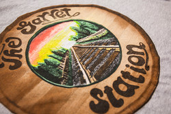 GARRET STATION_SIM2