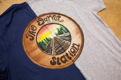 GARRET STATION_SIM4 copy