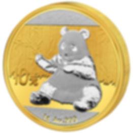 2017-Platinum-Panda-Jubilee-.1-Gram-Gold