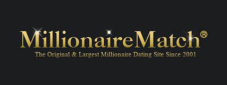 millionairematch-logo-old.jpg