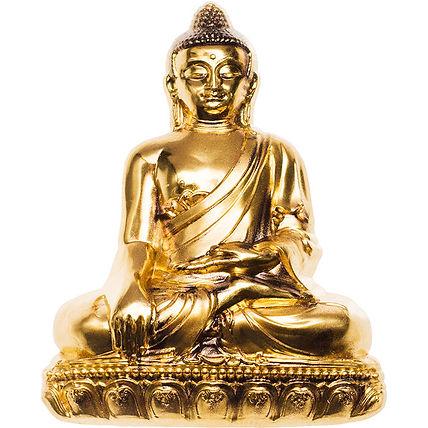 2018-Mongolia-3-Ounce-Shakyamuni-Buddha-
