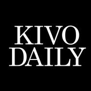 Kivo Daily Logo.jpg