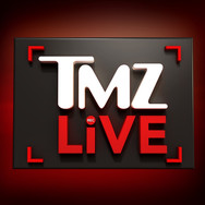 TMZ Live Logo