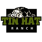 Tin Hat Ranch logo