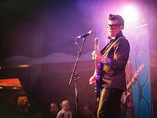 Buddy Holly cool pic.JPG