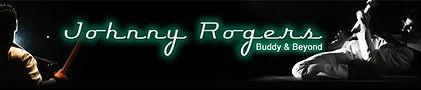 Buddy Holly n beyond banner.jpg