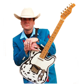 Johnny 2.png