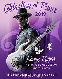 Prince Tribute Poster.jpg