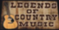 Legends of Country Banner.jpg