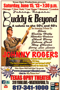 Johnny Buddy and Beyond Poster_edited_ed
