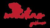 Martins_Logo-02.png